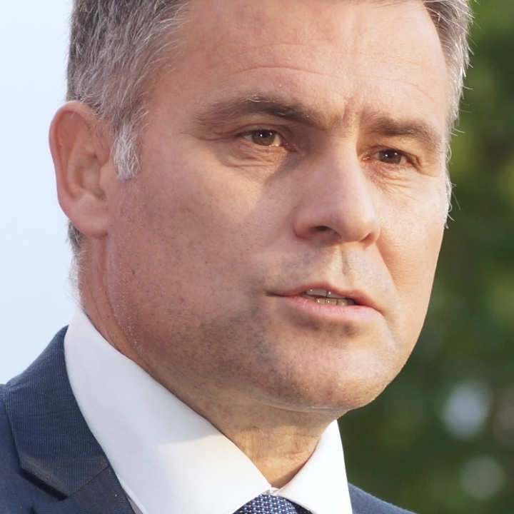 Валери Борисов